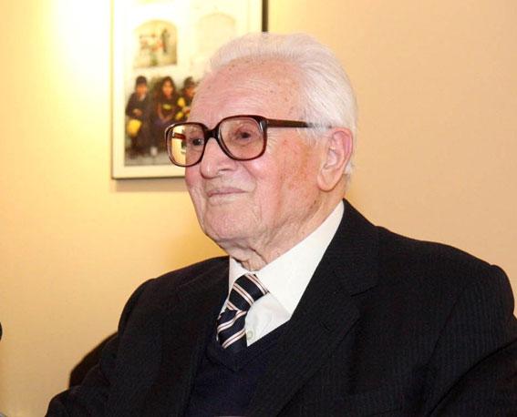 Miguel Sánchez Ocaña